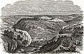 Jones, C.H.; Hamilton, T.H.; Williams, J.David. 1873. Distant View of the Holy City.jpg