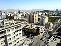 Jordan (Arfrica) Boulevard - panoramio (1).jpg