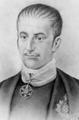José Bernardo de Figueiredo.png