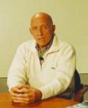 José Giovanni - José Giovanni in 2001