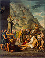 José Juárez - Miracles of the Blessed Salvador of Horta - Google Art Project.jpg