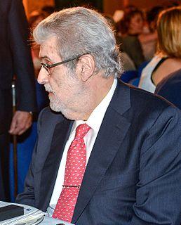 José Manuel Lara Bosch Spanish media executive