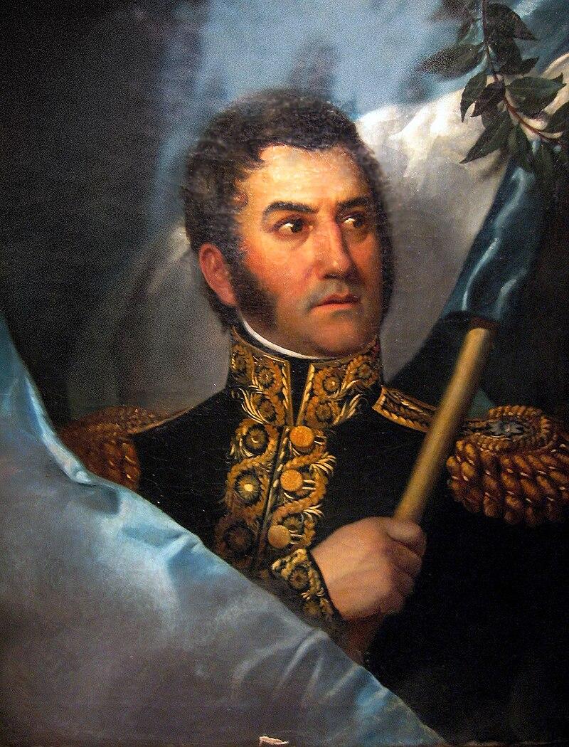 Jos%C3%A9 de San Mart%C3%ADn (retrato, c.1828).jpg
