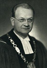 Josef Křenek, synodní senior (Archiv ČCE).jpg