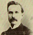 Joseph-Éna Girouard.png