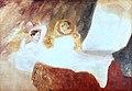 Joseph Mallord William Turner (1775-1851) - Reclining Venus - N05498 - National Gallery.jpg