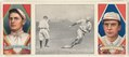 Joseph Wood-Tris Speaker, Boston Red Sox, baseball card portrait LCCN2008678456.tif
