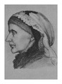 JosephineButler-14978.TIF