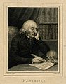 Joshua Webster. Line engraving by A. Smith, 1801, after Mari Wellcome V0006183.jpg