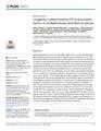 Journal.pgen.1008212.pdf