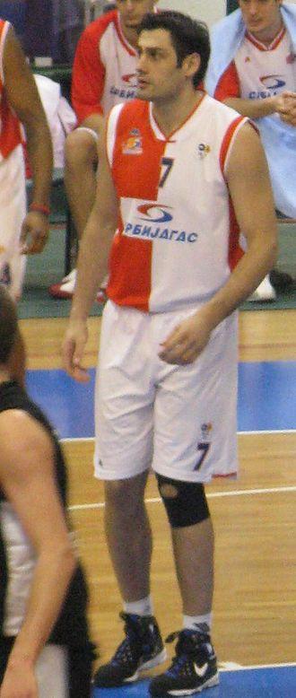 Jovo Stanojević - Image: Jovo Stanojević