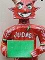 Judas de papel.jpg