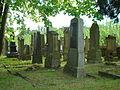 Judenfriedhof-Rappenau-2012-106.JPG
