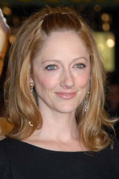 Judy Greer -Career