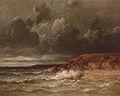 Jules Dupré - Paysage marin (1870).jpg