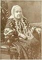 Julia Ward Howe 1902 (1).jpg