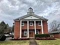 Junaluskee Masonic Lodge, Franklin, NC (31714630107).jpg