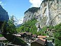 Jungfrau (3576016685).jpg