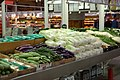 Jungle Jim's International Market DSC 0270 (355757941).jpg