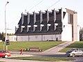 Jurgio Matulaičio bažnyčia.JPG