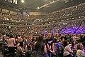 Justin Bieber -DSC 8256-10.20.12 (8107416325).jpg