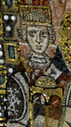 Justinian ii (2).png