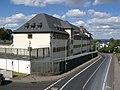 Justizvollzugsanstalt Koblenz 2004.jpg
