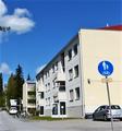 Jyskä Jyväskylä.png