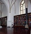 Köln-Gereonskloster-ehem-Kapelle-St-Joseph-heutige-Bibliothek.jpg