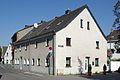 Köln-Stammheim Diependahlstrasse 1 Denkmal 6798 - dahinter Stammheimer Hauptstrasse 56.jpg