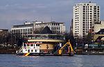 Köln (ship,1994) 004.JPG