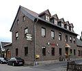 Köln Esch Kirchgasse 1 (5669).jpg