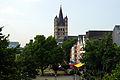 Kölner Altstadt 2013-07-23-03.JPG