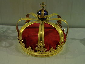 Krone Wikipedia