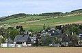 Königswalde im Erzgebirge.2H1A1683WI.jpg