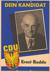 KAS-Budde, Ernst-Bild-6072-1.jpg