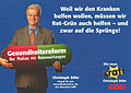 KAS-Gesundheitsreform-Bild-25093-1.jpg