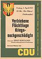 KAS-Hildesheim-Bild-14651-1.jpg