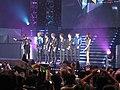 KCON 2012 (8096193569).jpg