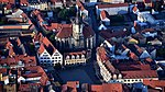 KLG 4554 Stadtkirche St. Wenzel (Naumburg).jpg