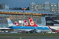 KLM Cityhopper Embraer ERJ190; PH-EZH@ZRH;10.03.2013 695ay (8545393641).jpg