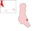 KM-Grande Comore-Pidjani.png