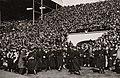 KNVB 3929 België tegen Nederland 1938.jpg
