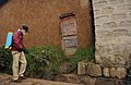 KOCIS President Lee Myung-bak in Ethiopia (5925470536).jpg