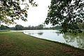 KPS Park4 .jpg