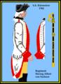 KR Herzog Albert von Sachsen 1762.PNG