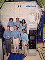 KSC-107-Spacehab.jpg