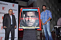 Kabir Khan launches Blu-ray disc of 'Ek Tha Tiger.jpg