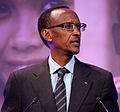 Kagame 2012 Cropped.jpg