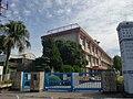 Kagoshima Shimizu Elementary School.JPG